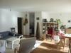 Wohnung In Ehrenfeld