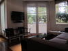 Buenos Aires Elegante Duplex, Quality Location!!!