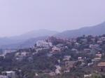 Piso Intercambio Castellón Ciudad