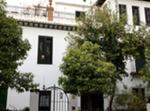 Casa Con Encanto En Sevilla