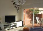Apartamento Con Terraza Cerca Barcelona