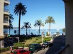 Roquebrune Cap Martin _ Cote D'azur