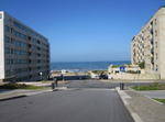 Two Bedroom Flat 15 Mins Porto And Next To Beach