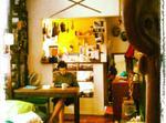 Charmant Appartement En Rio De Janeiro