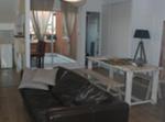 Confortable Appartement Aux Arènes De Bayonne