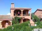 Appartamento A Costa Rei In Sardegna