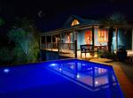 Rural Retreat 3 Km Beaches Byron Bay