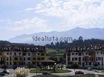 Apartamento Colunga, Asturias