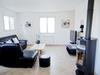 Echange Maison En Provence Pour Maison Aux Usa
