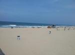 Beach House Spanish Algarve