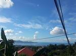 2 Pièces à Balata, Fort-de-france, Martinique