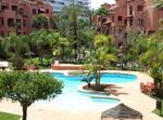 Intercambio Apartamento De Lujo En Marbella