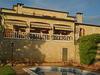 Casa Cerca Costa Brava