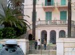 App.to Spazioso P.terra Fronte Mare ,riscaldamento