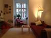 Charming Apartment In The Heart Of Leipzig