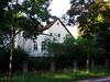 Stadtvilla Lichterfelde