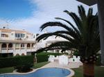 Alicante - Denia 1st Line Beach