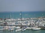 Golfo Di Anzio, Luminosa Vista Mare