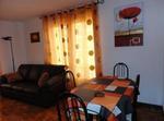 Apartamento En Santander (peñacastillo)