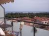 Piso Con Vistas A Mar Cerca De Barcelona