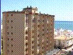 Holiday Apartment In Carihuela