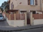 Maison De Ville Familiale à Marseille