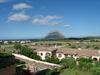 Vacanze In Sardegna