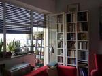 Super App à Palerme, Vue Mer, Terraces