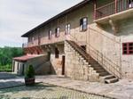 Casa Rural Torre Lombarda