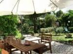 """Villa In Rome Countryside Called """"castelli Romani"""""""