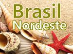 Brazil Quality Life