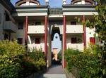 Appartamento A Mira - Riviera Del Brenta (ve)