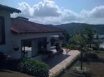 Hermosa Casa En El Lago Calima Colombia