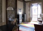 Apartamento Zuloaga