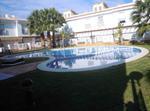 Adosado Palm Beach Alcossebre