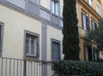 A Very Nice Flat In The Heart Of Rome