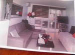 Bel Appartement Centre Juan Les Pins