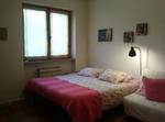 Studio Aosta Valley Saint Vincent , Now For Sale!