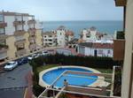 Playa Benalmadena Costa