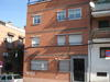 Apartamento En Madrid Espa&Ntilde;a