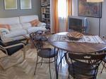 Nice Bright Apartament In Madrid