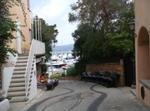Porto Rotondo Centro, Costa Smeralda, Sardegna