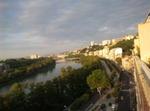 Appartement Sur Quai Du Rhône