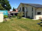 Maison Au Centre De La Suisse Romande