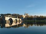 Maison En Provence Proche Avignon