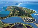 Isola Di Albarella Scambio Monolocale