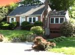 4 Br Home In Historic Lexington, Ma