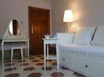 Villino Ermione Guest House
