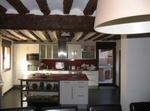 Casa Rural EspaÑa, Albarracin, Ruta Mudejar