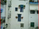 Precioso Apartamento Vistas Increibles Al Mar